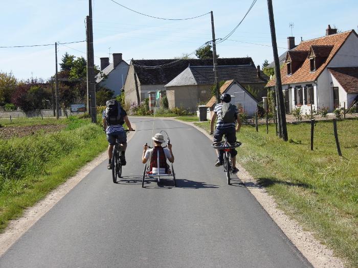 1409-Blois10