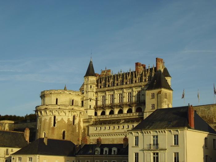 1409-Blois12