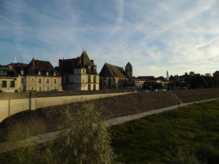 1409-Blois13