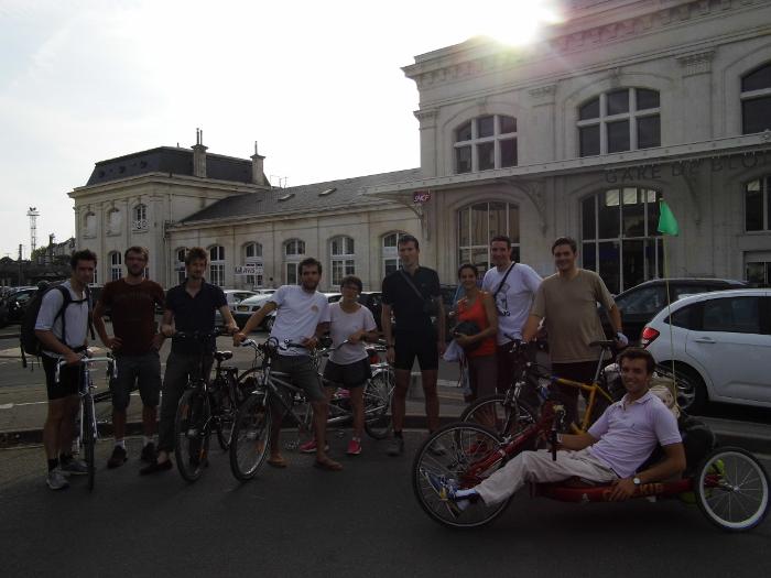 1409-Blois14