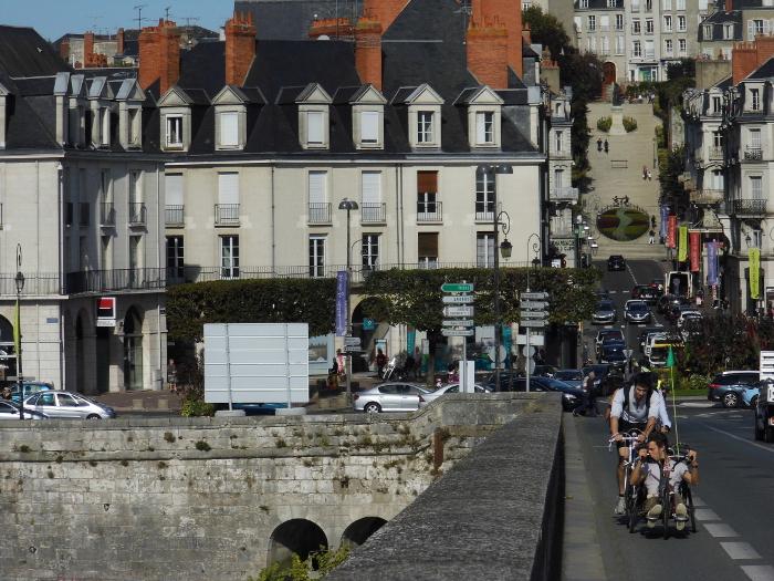 1409-Blois3