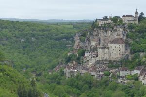 Montauban-Limoges