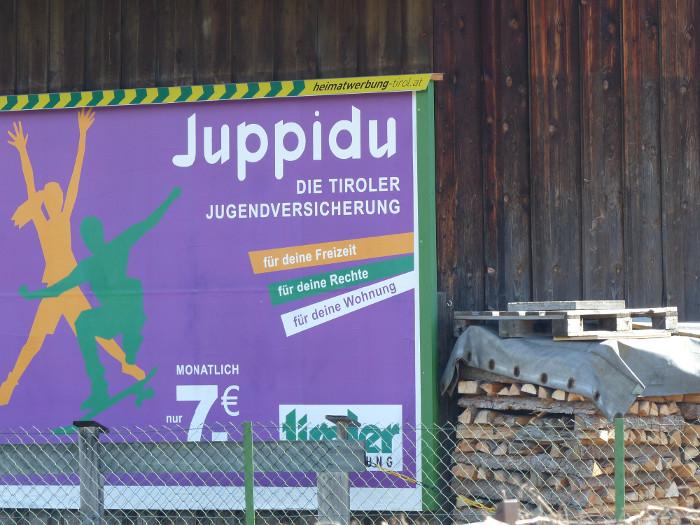 Lorsque Juppé rencontre Pompidu